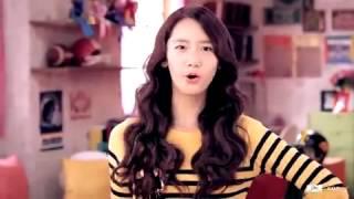 M V SNSDGirls' Generation   Oh!1