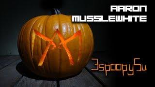 3spoopy5me (Halloween Dubstep 2017) [free download]