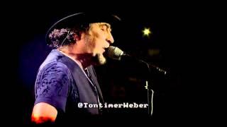 Dire Straits ft. Joaquín Sabina - Cerrado por Derribo of Swing (CRITICA PARODICA)