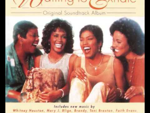 for-real-love-will-be-waiting-at-home-waiting-to-exhale-soundtrack-musicfrommovies5