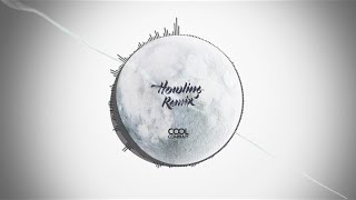Cool Company - Howling (Fat Matt Remix) [Official Visualizer]