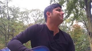 Sham Savere teri yaadein aati hai- Lucky Ali