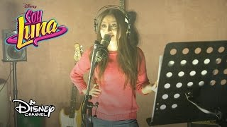 Valiente | Music On  | Soy Luna 2