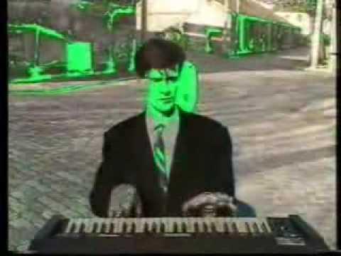 p-lion-happy-children-official-video-1984-modernsystemcatch