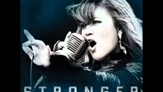 Stronger (What Doesn't Kill You) - Kelly Clarkson (Audio)