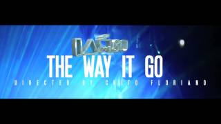 IAMSU! - The Way It Go