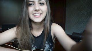 Sofia Oliveira - Fica Comigo