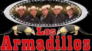 """Dueto Los Armadillos - """"Francisquita"""""""