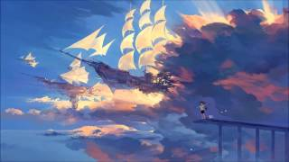 Nightcore | Fly On The Wall | Thousand Foot Krutch