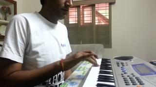 Jadu Teri Nazar  (Instrumental) - Darr