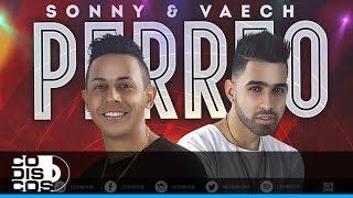 Sonny & Vaech - Perreo | Audio