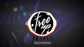 Gordon Andres - FREE UP