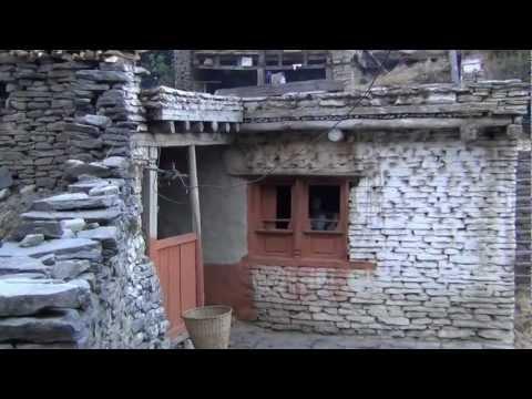 RE-MI in NEPAL 9