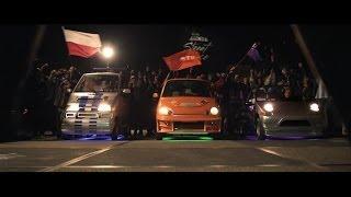 Jebroer feat. Mr. Polska, Skinto & Ronnie Flex - Hoesten Als Bejaarden (prod. Boaz v/d Beatz)