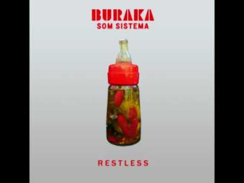 buraka-som-sistema-restless-buraka01