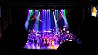 Pink Floyd Symphony 2
