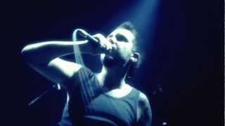 SeNTeNciA - Invierno (Videoclip Oficial)