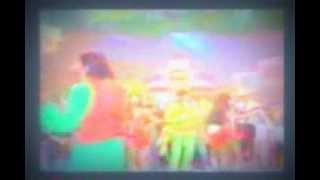 Sidney Magal Morena bonita (Original.1990)