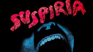 Image result for suspiria 1977