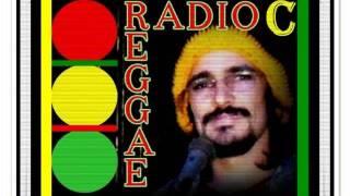 Reggae Music Gospel - Reboliço