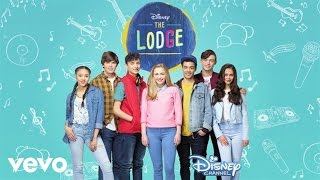 "Sophie Simnett, Thomas Doherty - Tell It Like It Is (From ""The Lodge""/Duet (Audio Only))"