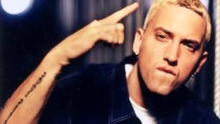 Eminem - Male Prostitute (Rare Freestyle, 1996)