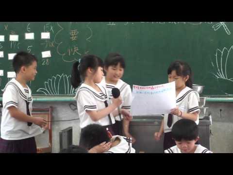 20160422國語L9討論發表第三組 - YouTube