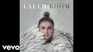 Laleh - Some Die Young (Audio)
