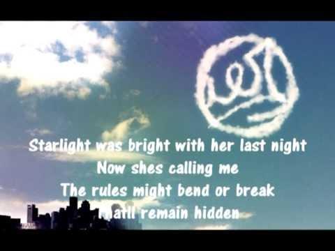 aer-floats-my-boat-lyrics-video-mayniac-babrz