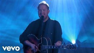 Gavin James - Bitter Pill (Live From Jimmy Kimmel Live!)
