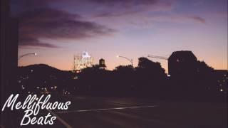 Drake Chisholm - Think About You (ft. MIA GLADSTONE)