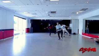 """Quick Crew 