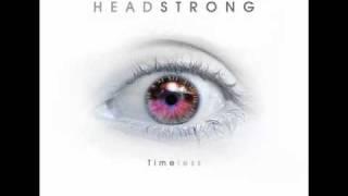 Headstrong ft. Stine Grove - Tears