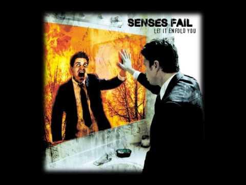 senses-fail-the-irony-of-dying-on-your-birthday-lyrics-video-videosfail