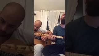 """Grup Bambaşka - """"GESİ BAĞLARI"""" AKUSTİK VERSİYONU"""
