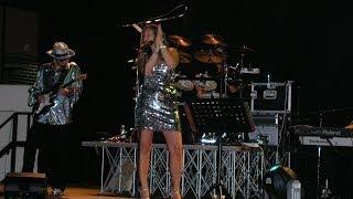 Baila Morena (Global Live Band)