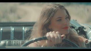 Debi Nova - Cupido (ft. Ce'Cile) (Official Music Video)