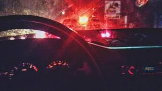 skeptics. - rainy evening  ( l o f i - h i p h o  p )