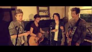 One Way Or Another - One Direction Comic Relief Single  (Cover by the Vamps)