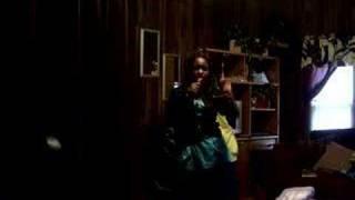 Whatta A Man Salt N Pepa-Erica Misha DancIn