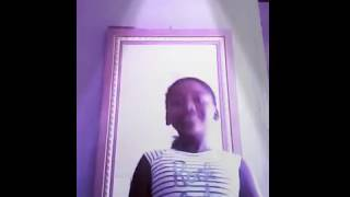 Videos da marilu