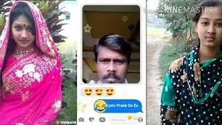 sexy video Samachar