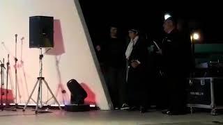 """Campeón solista de Malambo """"Saldan Cordoba 2018"""" Matias Desposito centro polivalente de Arte"""