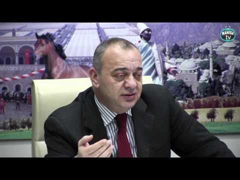 Fatih Mahallesi'ne Revizyon İmar Planı Anlatıldı