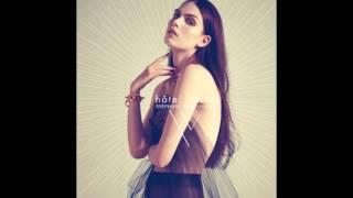 Hotel Costes 15 - DJ ClicK Feat Valentina Casula - Guadalquivir