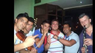 Oli violina&Aggelos difi ,live,
