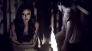 Jeremy & Katherine  - Close To My Fire