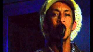 Vadu - Palo ku Palito - Ao vivo em Mindelo - 2007