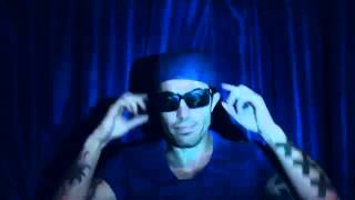Tus   Είμαι Μπλε ( new song )