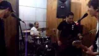 Safados Selvagens - Rex - #WebFestValda2013